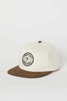 075db060 Men's Hats & Gloves | Beanies For Men | H&M US