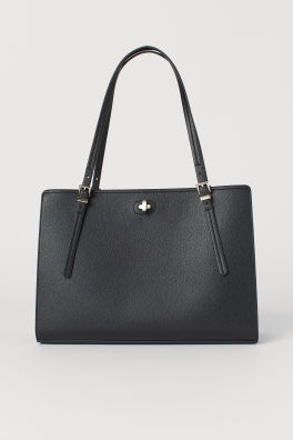 57eea9a6b821 Women's Handbags   Crossbody Bags, Totes & Purses   H&M US