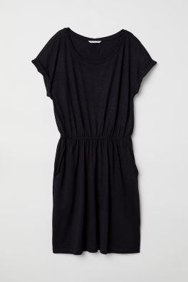 f238752431e00 SALE | Dresses | Shop Women's Clothing Online | H&M US