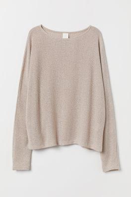 2dcc2bfbd8 SALE | Women's Cardigans & Sweaters | Shop Online | H&M US