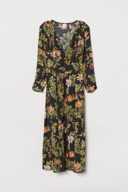 40db16dfee Dresses | H&M CA