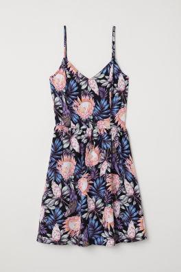 3b1a78d0d92 Krátké šaty