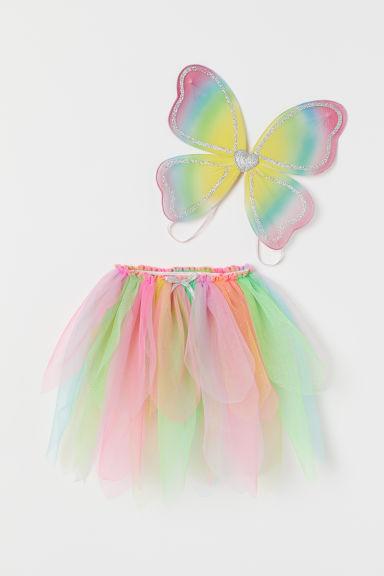297eae48b3 Vestidos de baile y disfraces