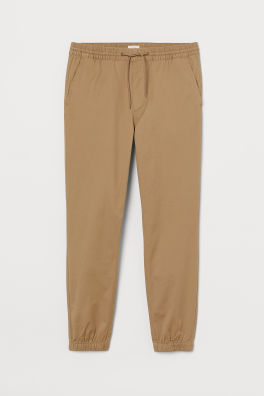 de6b1d22c9bed0 Men's Pants | Chinos, Dress & Cargo | H&M US