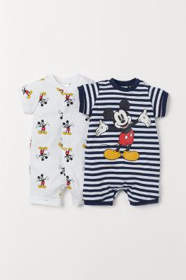 b744e93456 Ropa para bebés niño - 4m-4Y