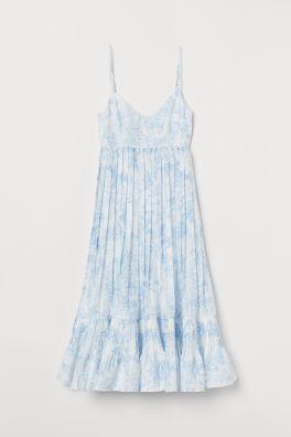 37a7c93da72 New Arrivals - Shop Women s clothing online