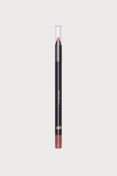 Lip liner - Raconteur - Ladies | H&M GB