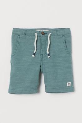 517fc42bbd06 Boys Clothes - 1 1 2-10Y - Shop online