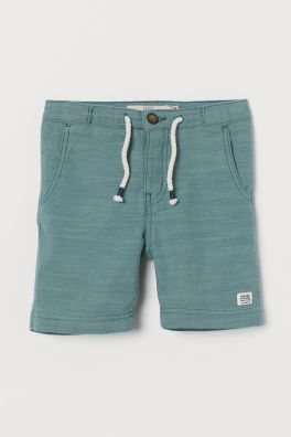 28c4a8a07 Boys Clothes - 1 1 2-10Y - Shop online