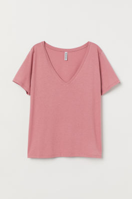 dbe7ae6d4f5f Women s Basics - Shop the best basics online or in-store