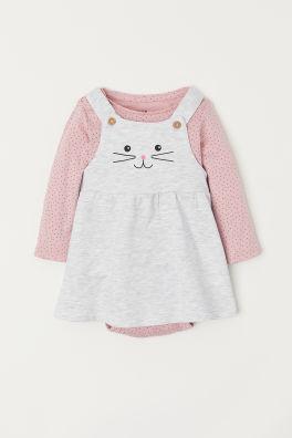beec575daad6 SALE - Baby Girl Dresses   Skirts - 4-24 months - Shop Online