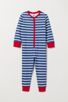 e44d7f8c2c26 Boys Nightwear - 1½ - 10 years