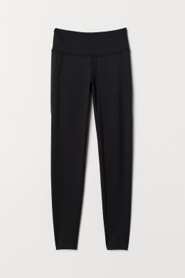 1b7c3d17 Women's Activewear & Sports Clothing | H&M US