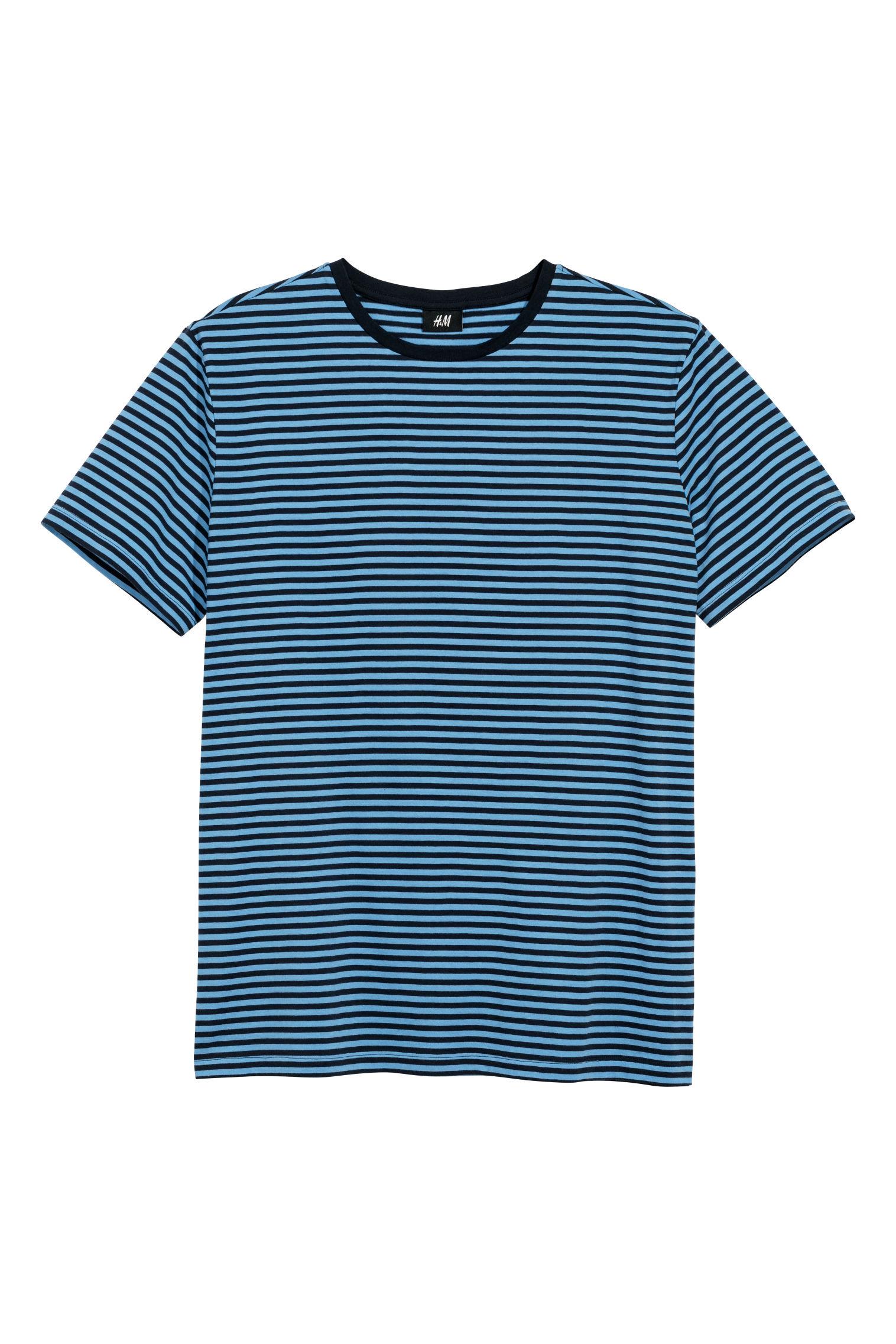 super popular 4c0b8 197e4 Gestreiftes T-Shirt