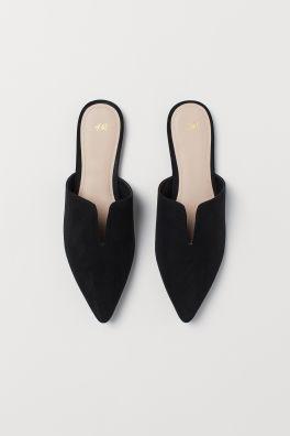 Dámske topánky – nakupujte dámske topánky online.  13bd86e27d5