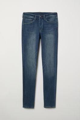 6adfbad5da Men s Jeans