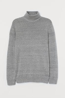 suchen Preis unverwechselbarer Stil SALE   Men's Cardigans & Sweaters   Men's Clothing   H&M US