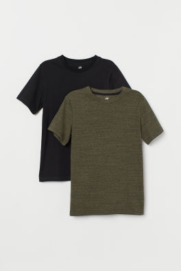 04d691651c2ea SALE - Boys 8-14+ years - Shop kids clothing online | H&M US