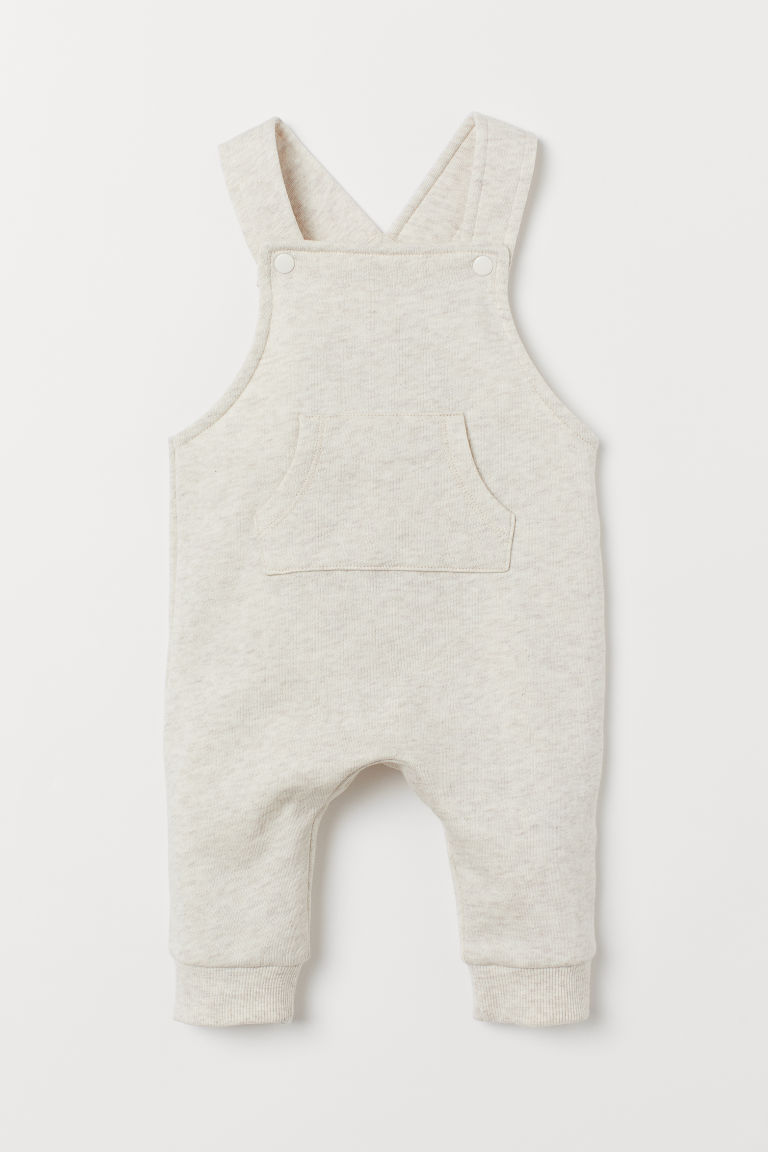most fashionable original reasonable price Cotton dungarees