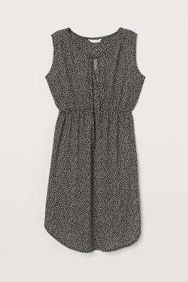 86f3bf6e7b152 SALE - Maternity Wear - Shop pregnant women's clothing online | H&M US