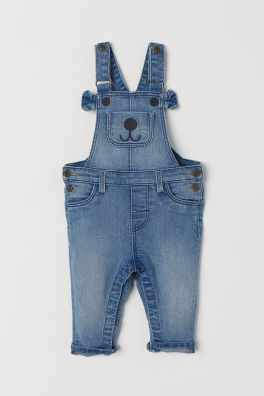 05202590fc172 SALE - Baby Boys - 4-24 months - Shop Online | H&M US