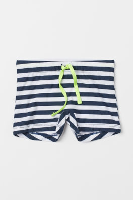 52b7b3cfa2 Boys Swimwear - 18 months - 10 years - Shop online | H&M US