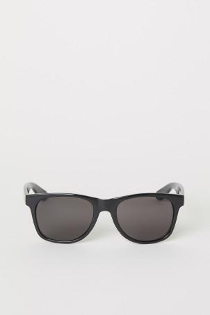 7e946b7191 Gafas de sol Hombre | Accesorios Hombre | H&M ES