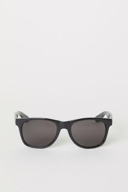 ea5a90752c91 Sonnenbrillen für Herren – Herren-Accessoires online kaufen | H&M DE
