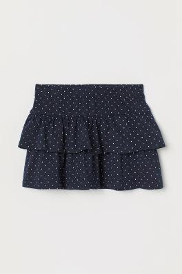 89ac1494 SALG - Se alle - Kjøp barnklær til bedre pris online | H&M NO