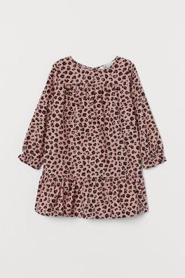 Girls Clothes - Girls 1 1/2-10Y - Shop online | H&M US