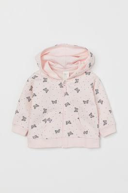 af0e53ddd8e4d Vêtements de Bébé Fille | 4m - 2 ans | H&M FR