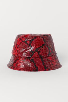 15d583ed6edddc Men's Hats & Gloves | Beanies For Men | H&M US