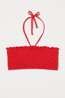 fb39722aeb18 Alla produkter - Senaste modet för kvinnor | H&M SE