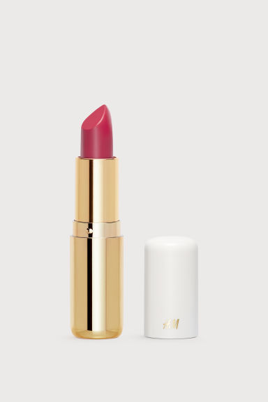 Cream lipstick - Electroclash - Ladies | H&M IE
