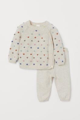 outlet store 9a48e 257f8 Kleidung für Neugeborene online oder in unseren Geschäften ...