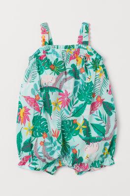 7c0c15cb0 Baby Girl Clothes