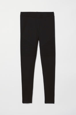 3380d50f4cf SALE - Women s Pants   Leggings - Shop online