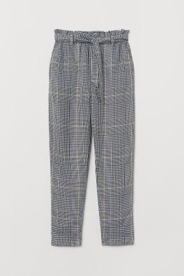 f80b6cd4d05be4 Mädchenkleidung – Größe 134-170 – Online kaufen | H&M DE