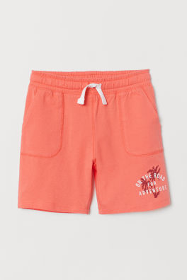 b8b00b93b1e Boys Clothes - 1 1 2-10Y - Shop online