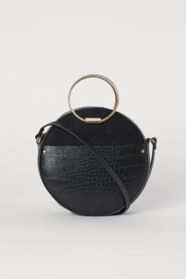 92a85bc229370 Women's Accessories   Shop Online   H&M GB