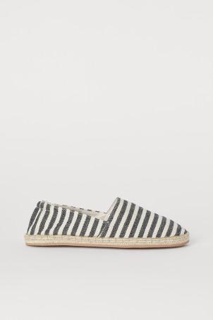 9e2a8a860 SALE - Women's Shoes - Shop shoes online | H&M US