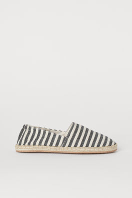 d8bfb2422f4a3 SALE - Women's Shoes - Shop shoes online | H&M US