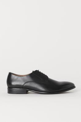 Schuhe   Schuhe für Herren   H M DE 9fc8049591