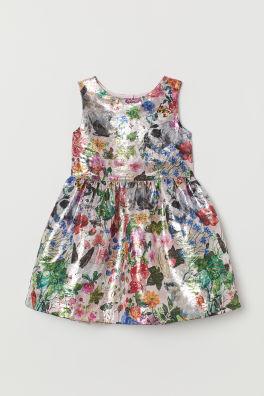 5ce23a9f3 Vestidos para Ceremonias | Niñas de 1,5 - 10 años | H&M ES