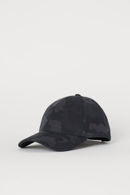075db060 Men's Hats & Gloves | Beanies For Men | H&M US