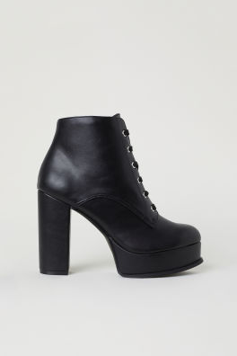 07f322f5f37a Women s Boots - Shop shoes for women online