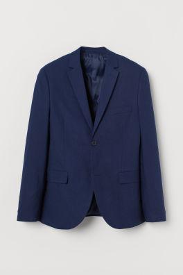 146b1d12 Men's Suits | Blazers & 3-Piece Suits | H&M CA