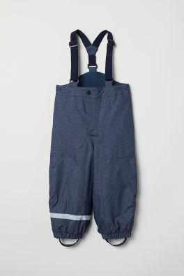 SALE – Jetzt noch mehr Styles im Sale – Kindermode online kaufen ... 236257c4ef