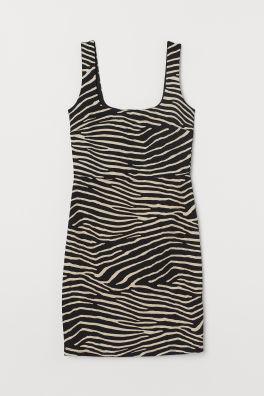 cb4c6a16dcd SALG - Kjoler - Kjøp dameklær til bedre pris online | H&M NO