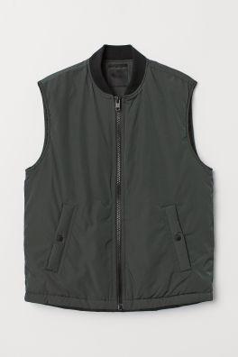 0d55ed5ecf65b Chaquetas y abrigos